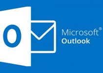 How to Show Unread Mail Folder in Outlook 2019/Office 365 & Older Versions