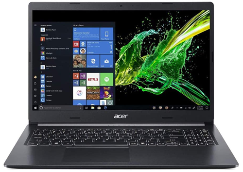 Aspire 5 2020 By Acer
