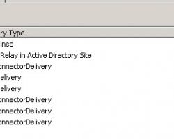 Mail Stuck In Office 365 Relay Emails