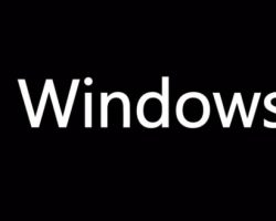 Windows 11 Logo
