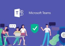 Your Microphone isn't working – MS Teams Mic Issue in Windows 11/10