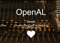 What is OpenAL? Should I remove OpenAL on Windows 10?
