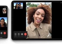 Can You Use FaceTime on Android? FaceTime Alternatives in 2021