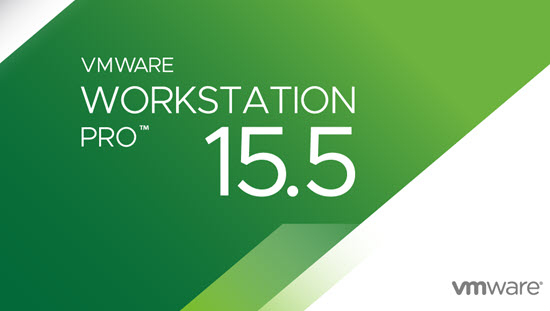 VMware Workstation Pro Best VM Software For Desktop Computers