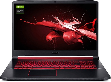 Acer Nitro 7 Gaming Laptop