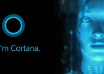 How to Uninstall/Disable Cortana in Windows 10?