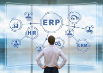 How to Step up Your Enterprise Management