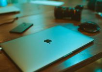 How to Clean Up Your Mac System – 5 Simple Steps