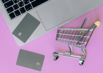 How to Successfully Migrate from BigCommerce to Shopify